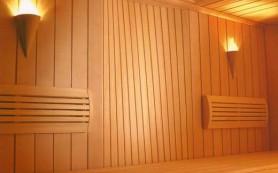 Строительство бани: закажите у нашей компании
