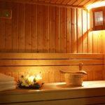 В чем польза бани? Правильное использование банных процедур