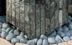 Жадеит — камень для бань
