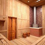 Планировка бани: полезная информация и рекомендации