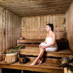 Целебные свойства бани: важная информация и полезные советы